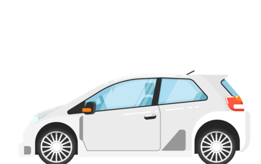 smoking-car-570x360