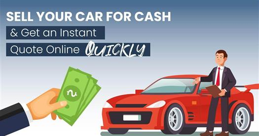 sell-your-car-for-cash-and-get-an-instant-quote-online-quickly