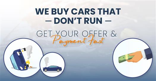 sell-your-non-running-car-and-get-paid-lightning-fast
